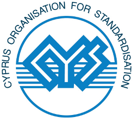 Cyprus Organization for Standardization - Online Store for ISO Standards and Publications
